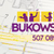 Wieslaw Bukowski