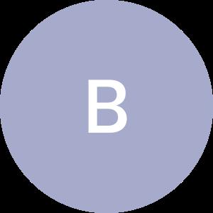 BSB Usługi Brukarskie Szymon Brania