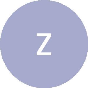 Zamir System