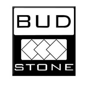 Bud-Stone