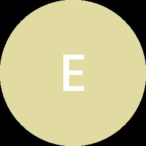 EKO-MONTEX