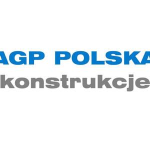 AGP Polska