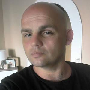 Robert Makosz