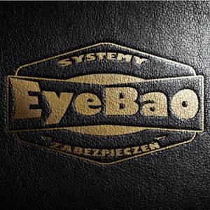 Eyebao Arkadiusz Dominik