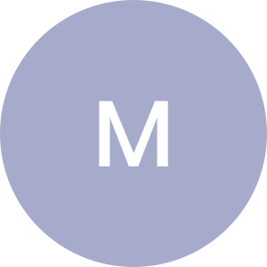 MAYSEC