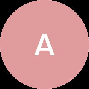 AF-TERM