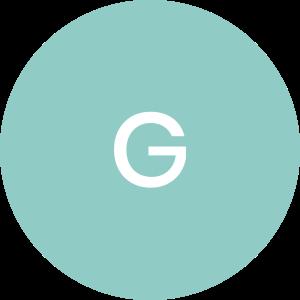 Goldrew