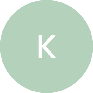 Karol Finc
