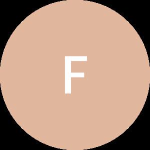 Feniks-bud