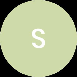 Smart-stone Bartłomiej Wierzbicki