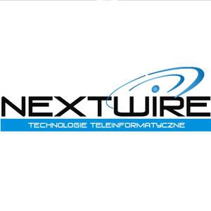 Nextwire