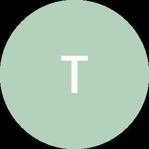 Tom- Bud Design