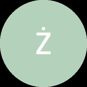 Żal-Met pphu