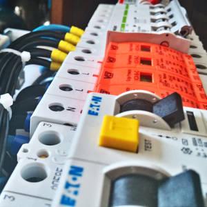 E-LEC Systems