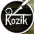 Grzegorz Kozikowski