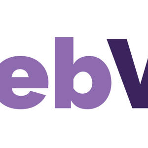WebVIST agencja interaktywna