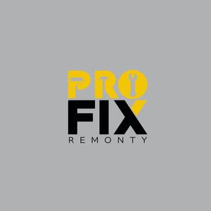 PROFIX REMONTY