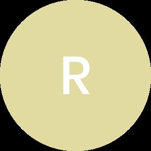 Remonty robson