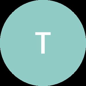 Techna-Serwis