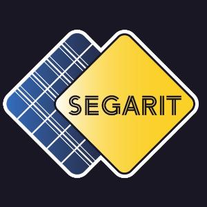 Segarit Karol Gargula