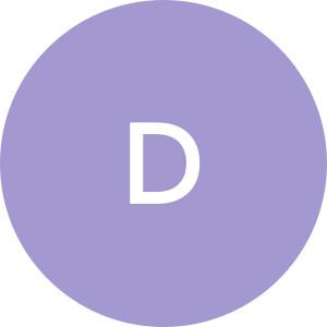 D-Home