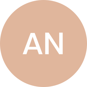 adomwoski