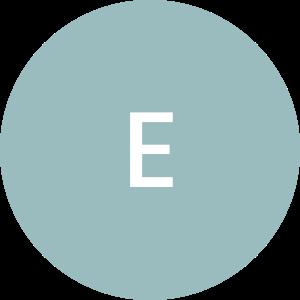 Elrob