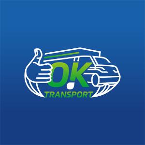 OK Transport