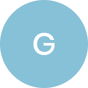 George&Company