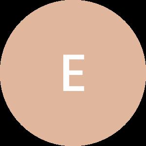 Edbud