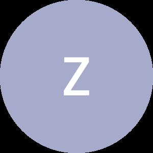 ZPP-Elektro