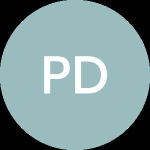 Pawbud-usługi remontowo budowlane