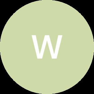 WALBUD