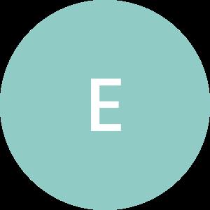 Elektromex