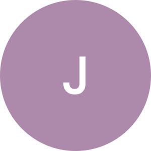JBJ Firma Remontowo-Wykonczeniowa