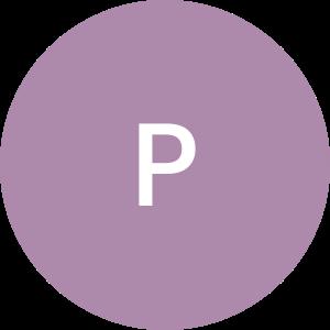 PHU Wejmar