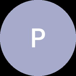 paresa