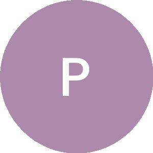 PaQ-Mar
