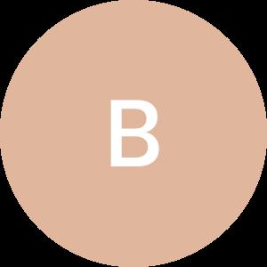 BE-TA
