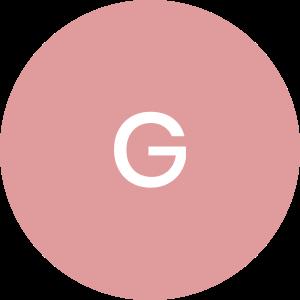 GNOM-elektro Marcin Malinowski