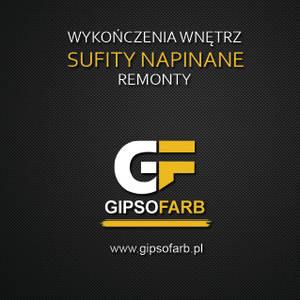 GipsoFarb