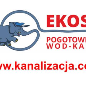 Eko Sewer System Sławomir Sikora