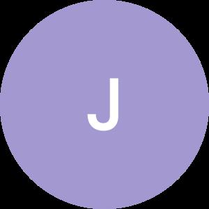 JOLBAU