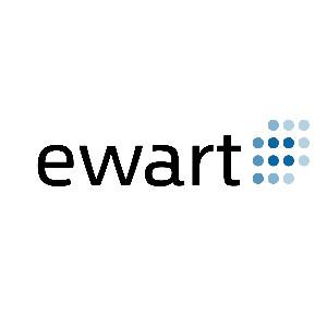 EWART