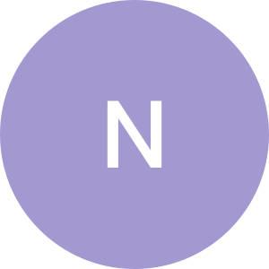 NowaBud