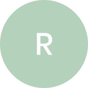 Romek