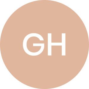 Podłączyć gh