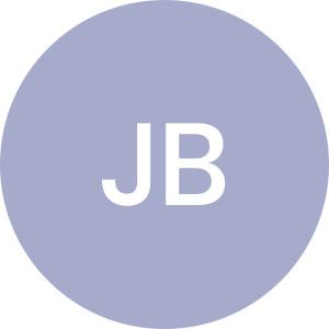 Investberry Jacek Bernacik