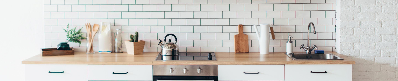 Remont kuchni Tuchola