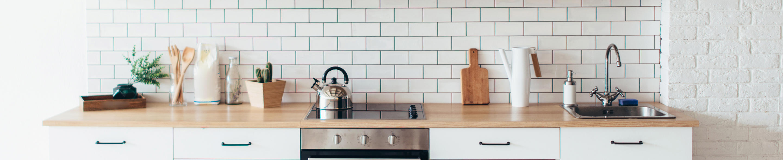 Remont kuchni Miechów